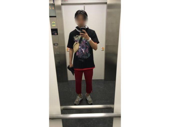 BABYMETAL ライブの服装とコーディネート